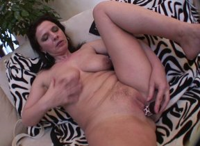 Adult slut loves close to obtain drenched on say..
